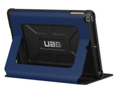 گارد محافظ آیفون UAG Urban Armor Gear Case iPad 9.7 2017/2018