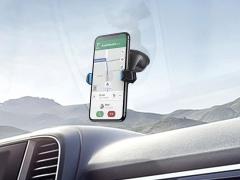 پایه نگهدارنده گوشی جویروم Joyroom JR-OK2 Car Holder