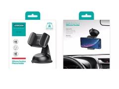 پایه نگهدارنده گوشی جویروم Joyroom JR-OK1 Car Holder