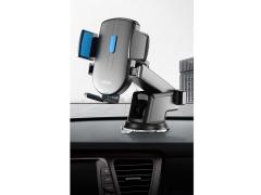 پایه نگهدارنده گوشی جویروم Joyroom JR-OK3 Car Holder