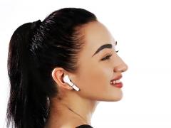 هندزفری بلوتوث جویروم Joyroom JR-T06 Mini Tws Wireless Earbuds