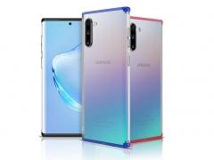 قاب 360 سامسونگ GKK Case Samsung Note 10
