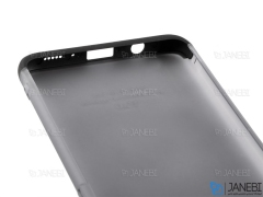 قاب 360 سامسونگ GKK Case Samsung Galaxy A70