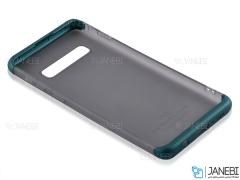 قاب 360 سامسونگ GKK Case Samsung Galaxy S10