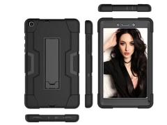 قاب استند آیپد Stand Case iPad Pro 9.7/iPad Air2