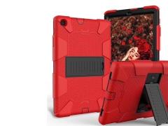قاب استندینگ آیپد Stand Case iPad Pro 9.7/iPad Air2