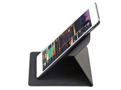 کاور آیپد مینی 4 پرومیت Promate Spino-Mini4 iPad mini 4