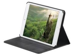 کاور چرم آیپد مینی 4 پرومیت Promate Wallex-Mini4 iPad mini 4
