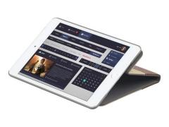 کاور آیپد مینی 4 پرومیت Promate Valdo-Mini4 iPad mini 4