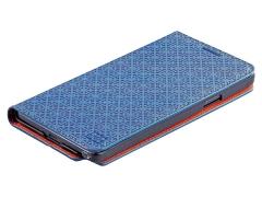 کیف محافظ پرومیت سامسونگ Promate Rouge-N4 Case Samsung Note 4