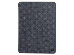 کیف محافظ پرومیت آیپد Promate Rouge-Air2 Case iPad Air 2