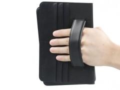 کاور چرم آیپد مینی 3 پرومیت Promate Wallex-Mini3 iPad mini 3