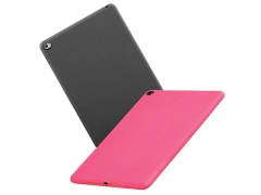 محافظ ژله ای آیپد ایر 2 پرومیت Promate Flexi-Air2 iPad Air 2
