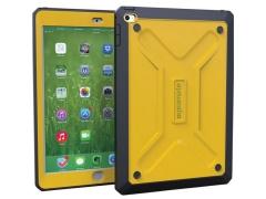 قاب محافظ 360 درجه آیپد ایر 2 پرومیت Promate Armor-Air2 iPad Air 2