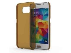 کیف چرمی پرومیت سامسونگ Promate Neat-S6 Cover Samsung Galaxy S6