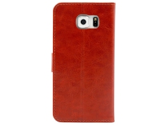 کیف محافظ پرومیت سامسونگ Promate Tava-S6 Cover Samsung Galaxy S6
