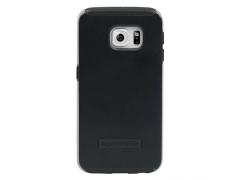 قاب و هولدر پرومیت سامسونگ Promate MountCase-S6E Galaxy S6 Edge