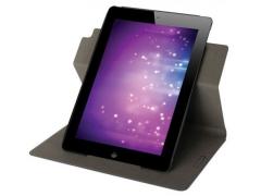 کیف محافظ پرومیت آیپد Promate Flora-Air2 Case iPad Air 2