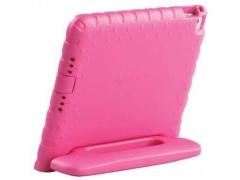 قاب محافظ آیپد پرومیت Promate Bamby-mini 3 Case iPad mini 3