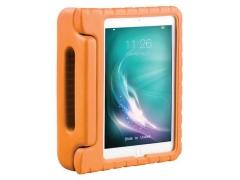قاب دستگیره دار آیپد پرومیت Promate Bamby-mini 3 Case iPad mini 3