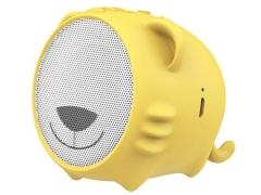اسپیکر Baseus Chinese Zodiac Wireless Speaker E06Q