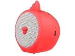 اسپیکر بیسیم بیسوس Baseus Chinese Zodiac Wireless Speaker E06Q