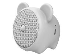 اسپیکر بی سیم بیسوس Baseus QE06 Chinese Zodiac Wireless Speaker
