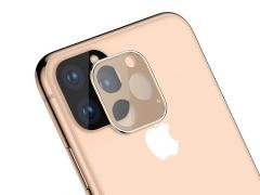 محافظ لنز توتو آیفون Totu AB-049 iPhone 11 Pro/11 Pro Max Camera Protection HD