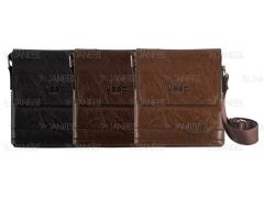 خرید کیف دوشی مردانه