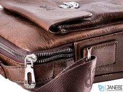 خرید کیف مردانه