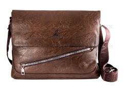 کیف دوشی تبلت و لپ تاپ