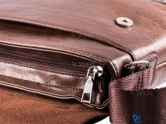 کیف دوشی تبلت