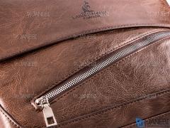 خرید کیف چرمی لپ تاپ