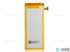 باتری اصلی Huawei HB3742A0EBC Battery