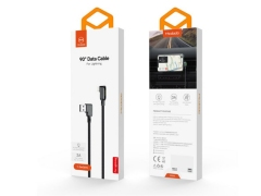 کابل لایتنینگ مک دودو Mcdodo Lightning Cable 1.8m CA-7511