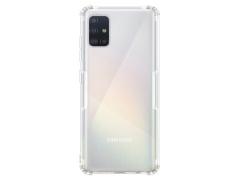 محافظ ژله ای نیلکین سامسونگ Nillkin TPU Case Samsung Galaxy A51