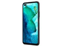 قاب محافظ نیلکین هواوی Nillkin Frosted Shield Case Huawei V30/Honor View 30