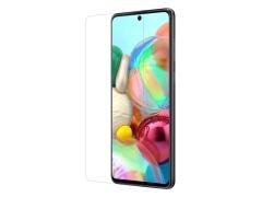 گلس Nillkin Samsung A51