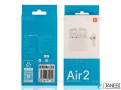 هندزفری بلوتوث شیائومی Xiaomi Mi Air2 Handsfree