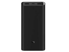 پاور بانک شارژ سریع شیائومی Xiaomi Mi Power Bank PLM07ZM 20000mAh