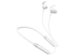 هدست بلوتوث نیلکین Nillkin Soulmate E4 Wireless earphones