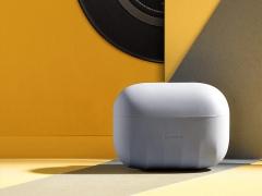 کاور سیلیکونی ایرپاد پرو  Baseus Shell Pattern Case Airpods Pro