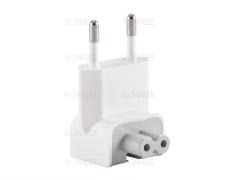 تبدیل دوشاخه Apple