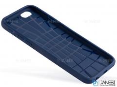 قاب محافظ ژله ای آیفون Protector Case Apple iPhone 6 Plus/6S Plus