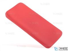 کاور سیلیکونی پاور بانک Xiaomi Redmi 10000mAh Power Bank Cover