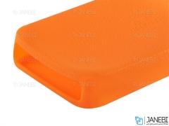 کاور سیلیکونی پاور بانک Xiaomi Redmi 20000mAh Power Bank Cover