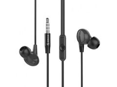 هندزفری باسیم اوریکو Orico SOUNDPLUS-RP1 Music Headphones
