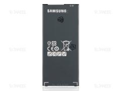 باتری اصلی Samsung Galaxy A5 2016 Battery