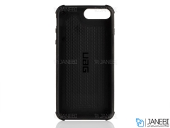 گارد محافظ چریکی آیفون UAG Urban Armor Gear Monarch Case iPhone 7 Plus/8 Plus/6 Plus/6s Plus