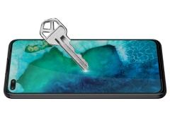 محافظ صفحه نمایش شیشه ای نیلکین هواوی Nillkin H+ Pro Glass Huawei Honor V30/V30 Pro/View30 Pro